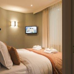 Отель Aragon Hotel Бельгия, Брюгге - 4 отзыва об отеле, цены и фото номеров - забронировать отель Aragon Hotel онлайн спа
