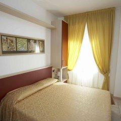 Hotel Nuovo Metrò комната для гостей фото 3
