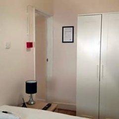 Отель LCS London Bridge Apartments Великобритания, Лондон - отзывы, цены и фото номеров - забронировать отель LCS London Bridge Apartments онлайн удобства в номере фото 2