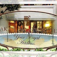 Makati Palace Hotel фото 3