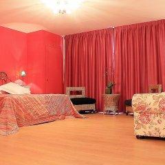 Отель Posada el Campo детские мероприятия фото 2