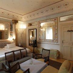 Отель Escala Ópera - Adults Only Испания, Мадрид - отзывы, цены и фото номеров - забронировать отель Escala Ópera - Adults Only онлайн комната для гостей фото 4