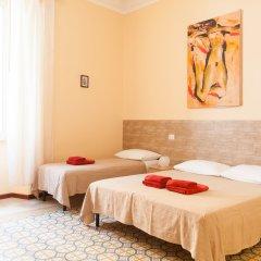 Отель Furio Camillo Италия, Рим - отзывы, цены и фото номеров - забронировать отель Furio Camillo онлайн сауна