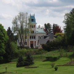 Hotel Royal Golf фото 8