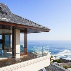 Отель Ellerman House пляж фото 2