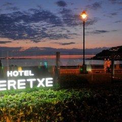 Hotel Igeretxe фото 4