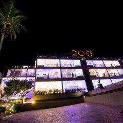 Отель VIlla Thawthisa фото 3
