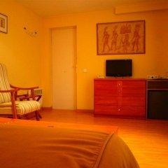 Отель Aparthotel Bertran Испания, Барселона - отзывы, цены и фото номеров - забронировать отель Aparthotel Bertran онлайн удобства в номере