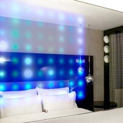 Отель Le Meridien Etoile фото 10