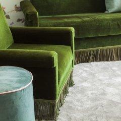 Отель Vintage Charming House 1 Португалия, Понта-Делгада - отзывы, цены и фото номеров - забронировать отель Vintage Charming House 1 онлайн сауна