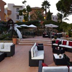 Отель Four Seasons Vilamoura Португалия, Пешао - отзывы, цены и фото номеров - забронировать отель Four Seasons Vilamoura онлайн помещение для мероприятий фото 2