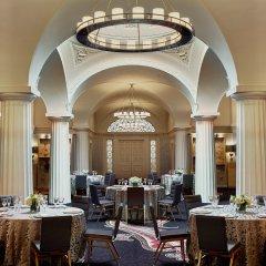 Отель Kimpton Hotel Monaco Washington DC США, Вашингтон - отзывы, цены и фото номеров - забронировать отель Kimpton Hotel Monaco Washington DC онлайн помещение для мероприятий фото 2