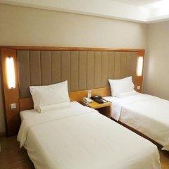 JI Hotel Sanya Bay комната для гостей фото 3