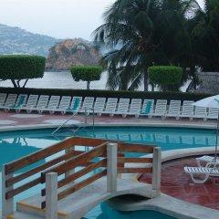 Отель Playa Suites фото 3