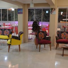 Kemalbutik Hotel интерьер отеля фото 3