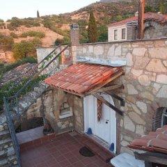Bahab Guest House Турция, Капикири - отзывы, цены и фото номеров - забронировать отель Bahab Guest House онлайн фото 8