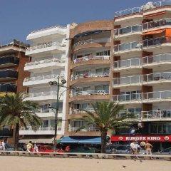 Отель SALAMAR Испания, Льорет-де-Мар - отзывы, цены и фото номеров - забронировать отель SALAMAR онлайн фото 3