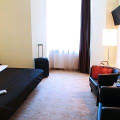 Гостиница Стоуни Айлэнд удобства в номере