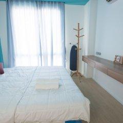 Отель Atlantis Pattaya High Service комната для гостей фото 3