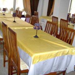 Budak Hotel Турция, Алтинкум - отзывы, цены и фото номеров - забронировать отель Budak Hotel онлайн помещение для мероприятий