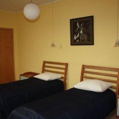 Гостиница Ost-West Park в Самаре отзывы, цены и фото номеров - забронировать гостиницу Ost-West Park онлайн Самара сейф в номере