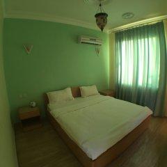 Отель Red Sea Dive Center комната для гостей
