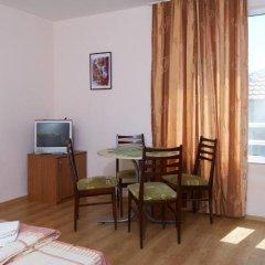 Отель Guest House Ekaterina Болгария, Равда - отзывы, цены и фото номеров - забронировать отель Guest House Ekaterina онлайн фото 10