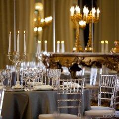 Hotel Ritz Мадрид помещение для мероприятий фото 2