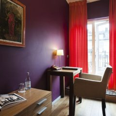 Отель Hellsten Швеция, Стокгольм - отзывы, цены и фото номеров - забронировать отель Hellsten онлайн удобства в номере