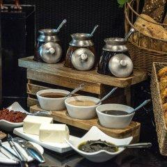 Eyal Hotel Израиль, Иерусалим - 2 отзыва об отеле, цены и фото номеров - забронировать отель Eyal Hotel онлайн питание фото 2