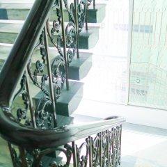 The Grand Palace Hostel интерьер отеля
