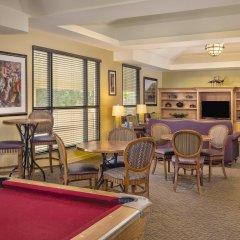 Отель WorldMark Las Vegas Tropicana США, Лас-Вегас - отзывы, цены и фото номеров - забронировать отель WorldMark Las Vegas Tropicana онлайн гостиничный бар