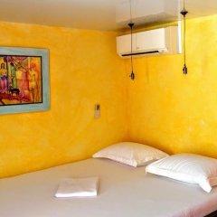 Отель Sunset Hill Lodge Французская Полинезия, Бора-Бора - отзывы, цены и фото номеров - забронировать отель Sunset Hill Lodge онлайн фото 7