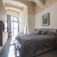 Отель Cugo Gran Macina Grand Harbour Мальта, Гранд-Харбор - отзывы, цены и фото номеров - забронировать отель Cugo Gran Macina Grand Harbour онлайн комната для гостей фото 3