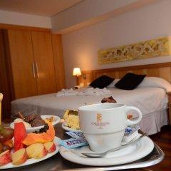 Отель Constantino Hotel Бразилия, Жуис-ди-Фора - отзывы, цены и фото номеров - забронировать отель Constantino Hotel онлайн фото 2