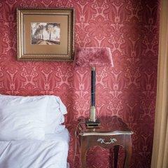 Отель Hôtel Eggers Швеция, Гётеборг - отзывы, цены и фото номеров - забронировать отель Hôtel Eggers онлайн сейф в номере