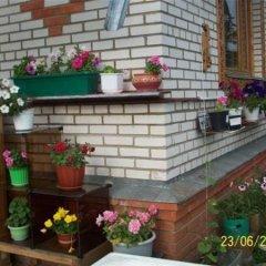 Гостевой Дом Захаровых фото 3