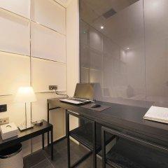 Hotel Cullinan2 удобства в номере