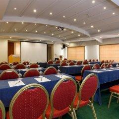 Отель Plaza Греция, Родос - отзывы, цены и фото номеров - забронировать отель Plaza онлайн помещение для мероприятий фото 2