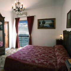 Hotel La Riva Джардини Наксос комната для гостей фото 3