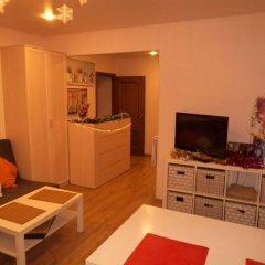 Dom Na Fontanke Hostel комната для гостей фото 2