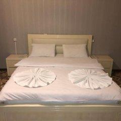 Отель Old Villa Metekhi Грузия, Тбилиси - отзывы, цены и фото номеров - забронировать отель Old Villa Metekhi онлайн комната для гостей фото 2