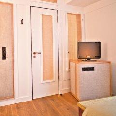 Louis Hotel удобства в номере