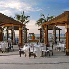 Отель Pueblo Bonito Pacifica Resort & Spa Кабо-Сан-Лукас помещение для мероприятий