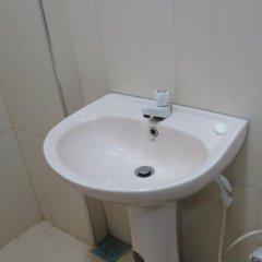 Отель Kalan Villa ванная фото 2
