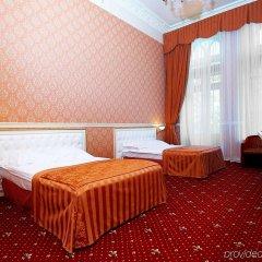 Гостиница Лондонская Украина, Одесса - 8 отзывов об отеле, цены и фото номеров - забронировать гостиницу Лондонская онлайн комната для гостей фото 2