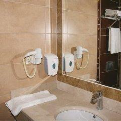 Отель Armas Prestige - All Inclusive ванная