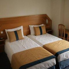 Отель Do Chile Португалия, Лиссабон - отзывы, цены и фото номеров - забронировать отель Do Chile онлайн комната для гостей