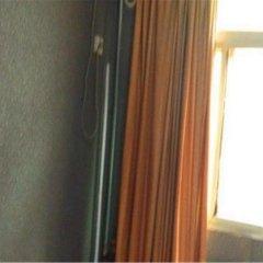 Отель Fulin Hotel Китай, Сиань - отзывы, цены и фото номеров - забронировать отель Fulin Hotel онлайн комната для гостей фото 3