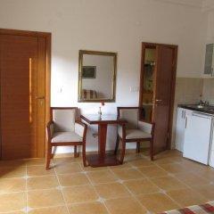 Апартаменты Apartments Villa Pržno Пржно в номере